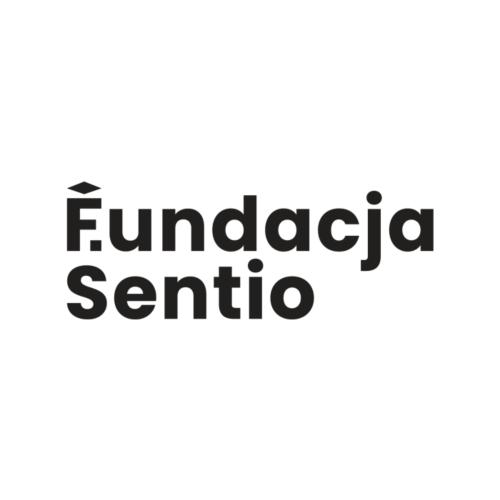 Fundacja_Sentio_logo