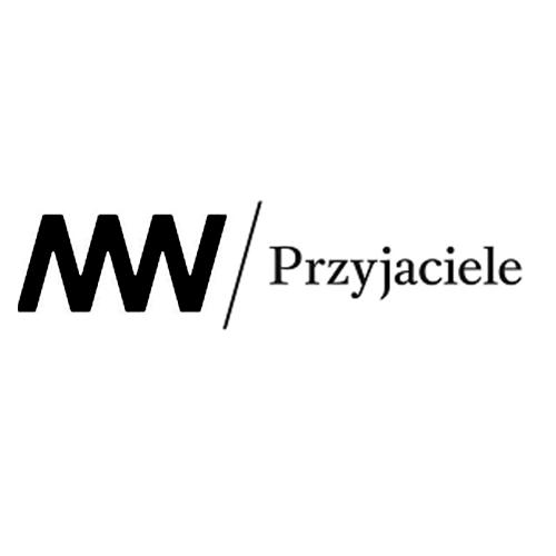 MNW_logo