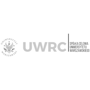 UWRC_logo