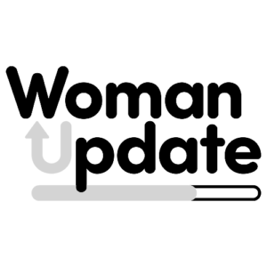 woman_update_logo