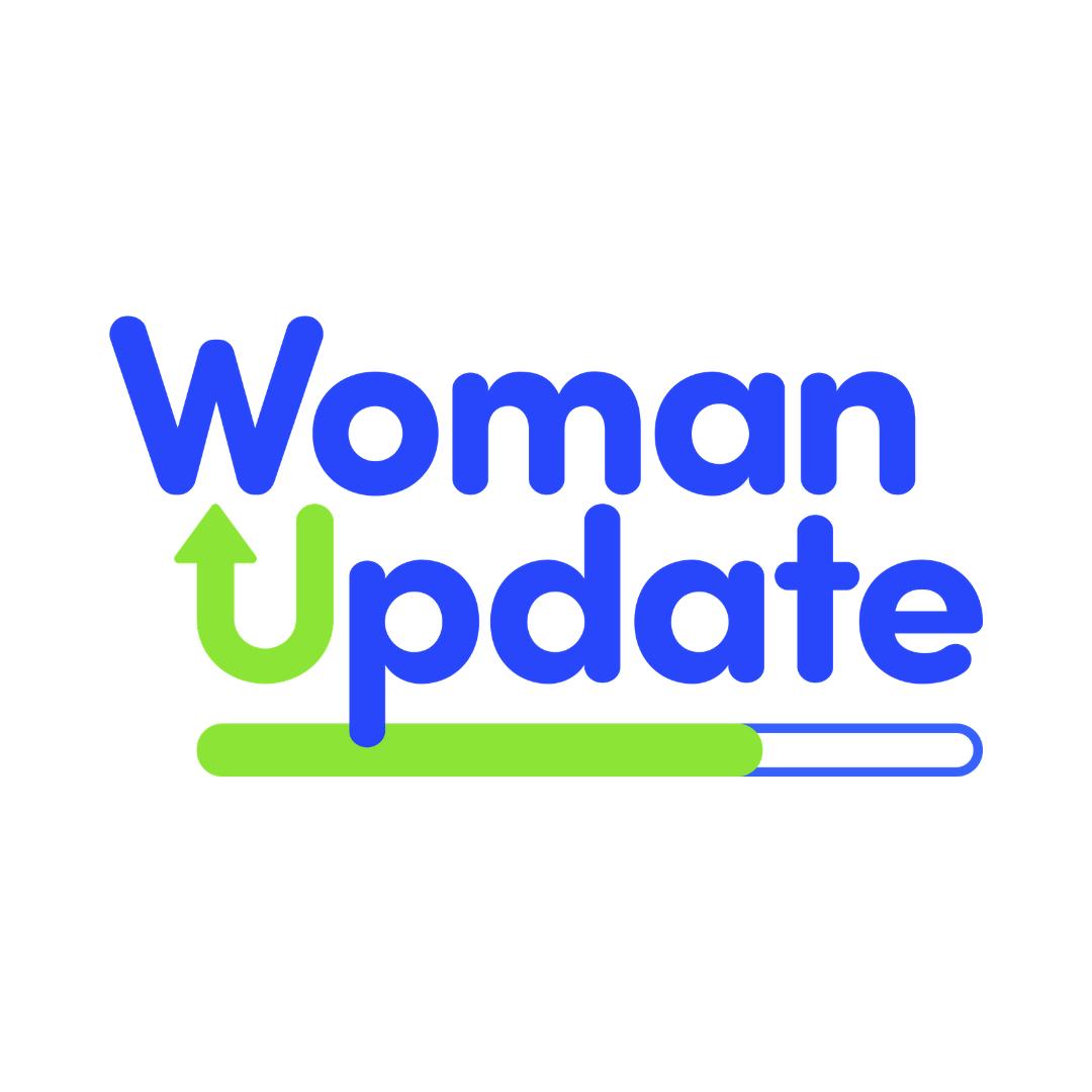 Kampania #WomanUpdate