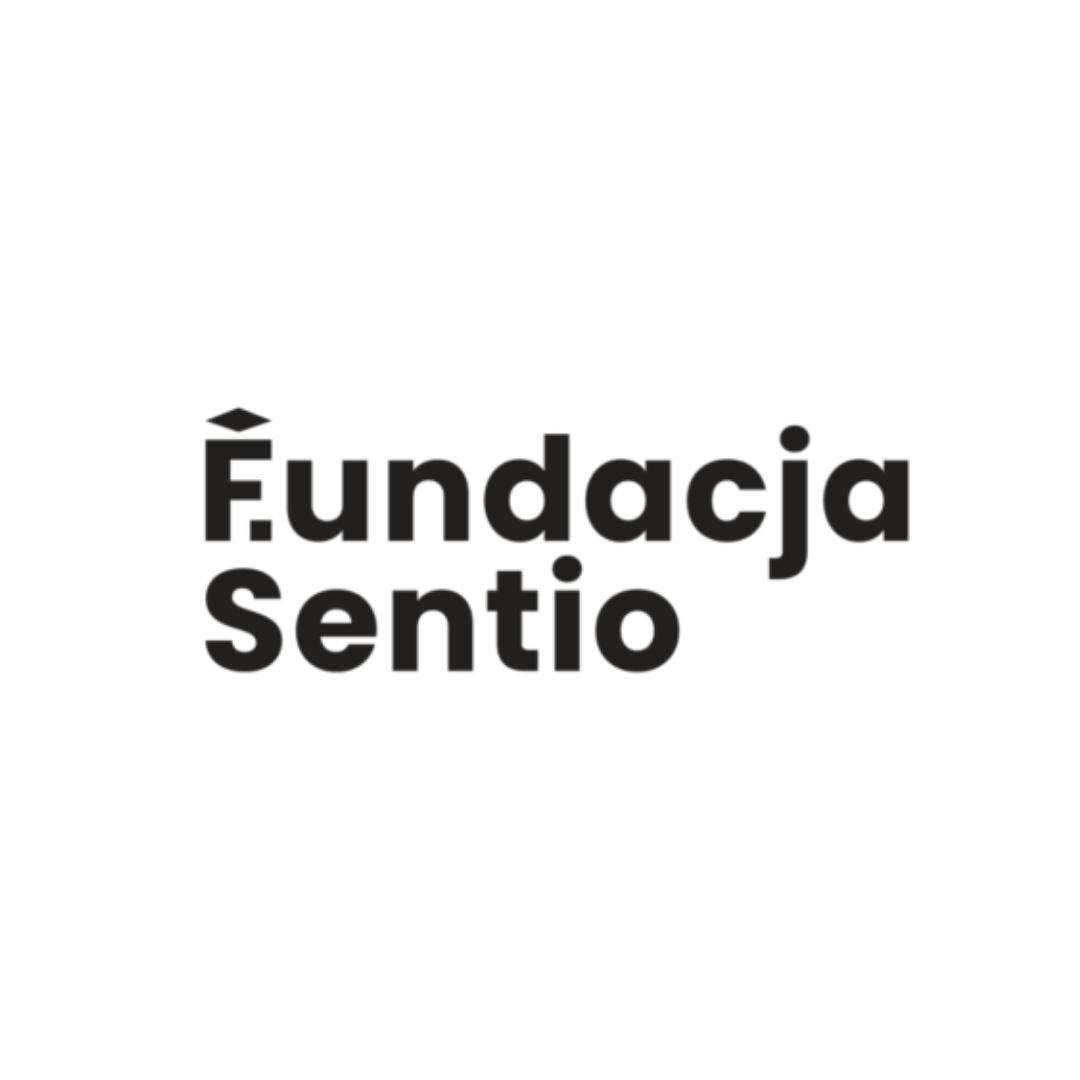 Fundacja sentio