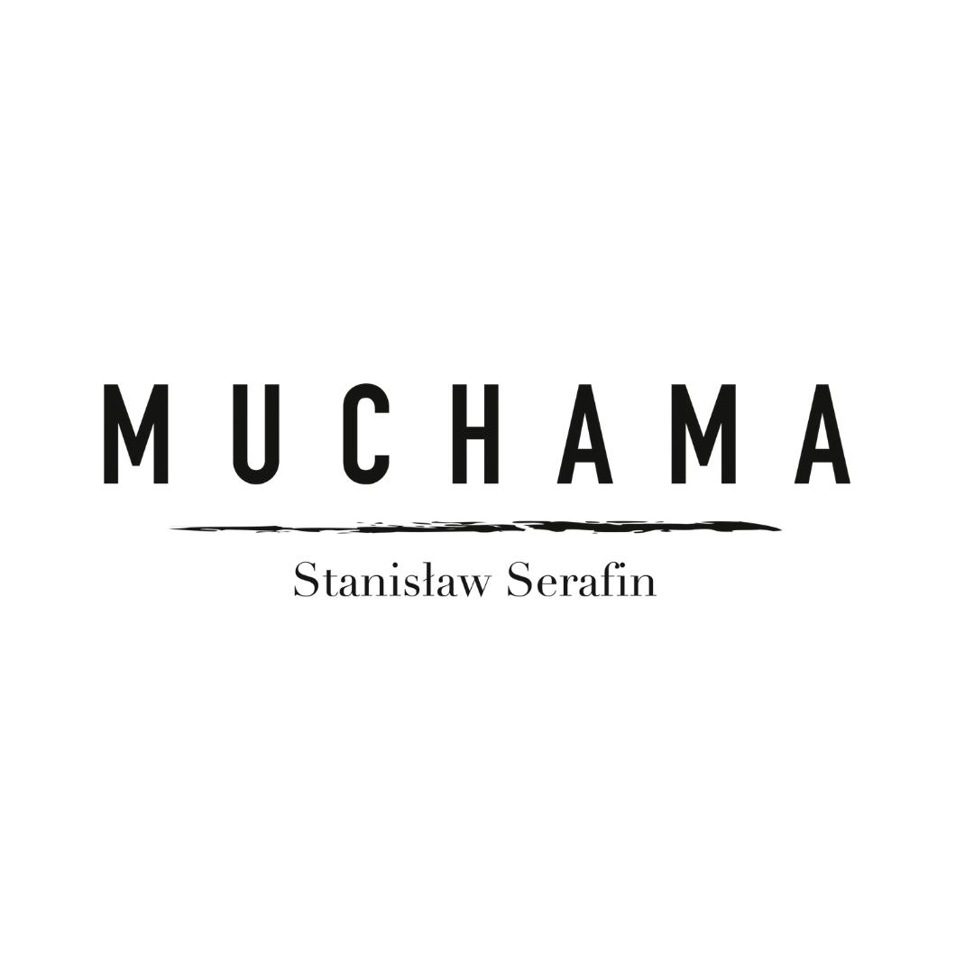 Muchama